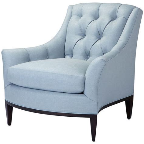 blue armchair best 20 light blue couches ideas on pinterest