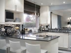 Modern Kitchen Backsplashes White Modern Kitchen Backsplash Quicua