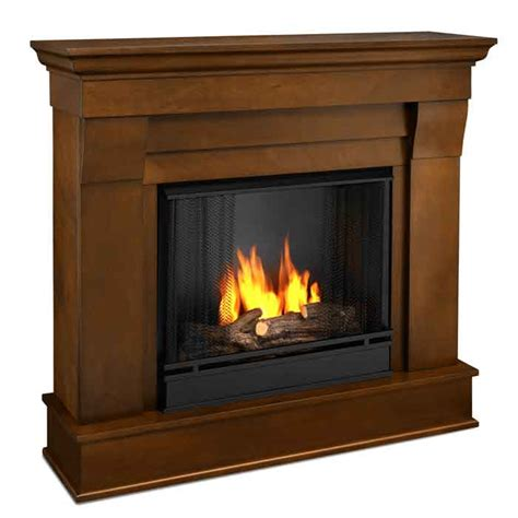 gel fireplace mantels chateau 5910 e espresso gel fuel fireplace just fireplaces