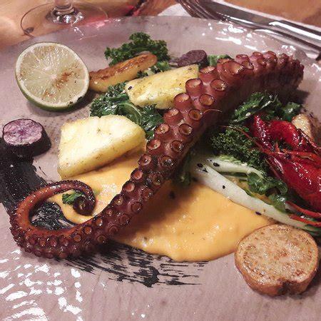 panamanian foods on christmas panama food garden vilnius restaurant reviews phone number photos tripadvisor