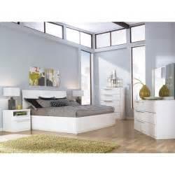 Bedroom Set With Storage Jansey Platform Storage Bedroom Set Signature Design By