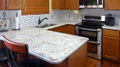 Granite Countertops Salt Lake City by 17 Best Images About Kitchen Creations On