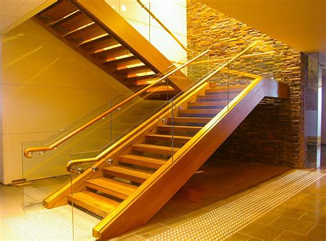 Stair Designs by Sydney Stair Builders And Construction