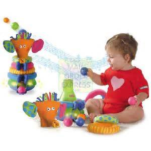 baby gifts  toys east coast nursery tiny love