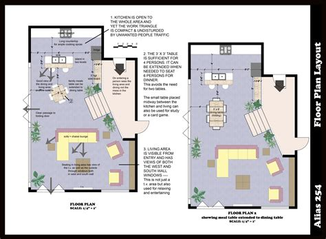 design floor plans online architectural designs house plans floor plan inside
