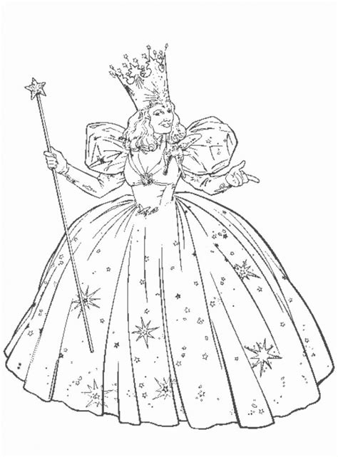 wizard of oz coloring pages download wizard of oz coloring book pages hd printable coloring
