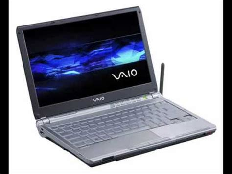 cheap price laptops in india youtube