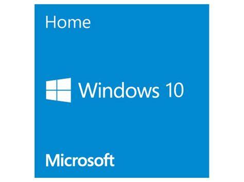 home designer pro 7 0 windows 7 windows 10 home 32 bit 64 bit oem download newegg com