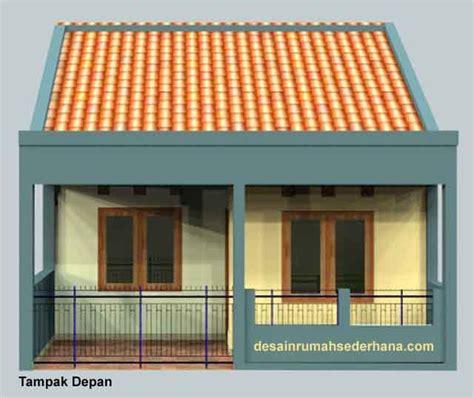 gambar rumah btn desain rumah sederhana kpr btn type 2160 desain rumah apps directories