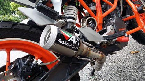 hesapli motor motosiklet ekipman ve aksesuarlari ktm