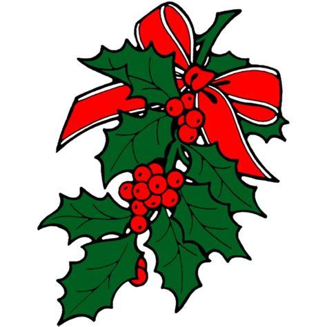 immagini candele natale decorazioni disegno di decorazioni natalizie a colori per bambini