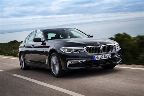 buy bmw 530d 7 factors to consider before buying a used bmw 11 best