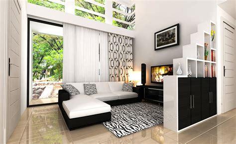 desain dapur dan ruang cuci gambar desain dapur dan ruang cuci rumah en