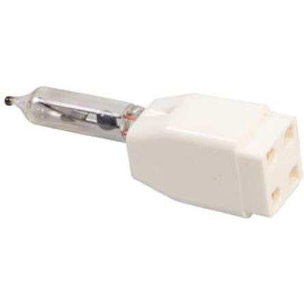 4 pin uv l connector emperor aquatics smart uv spare parts