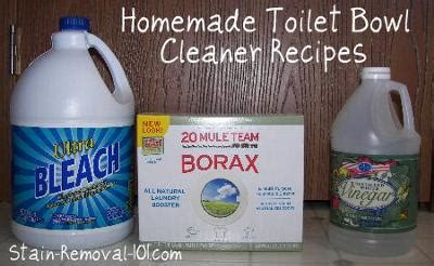 can you use toilet bowl cleaner on a bathtub homemade toilet bowl cleaner recipes and home remedies