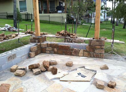 patio 10 patio ideas for backyard on a budget 002 patio
