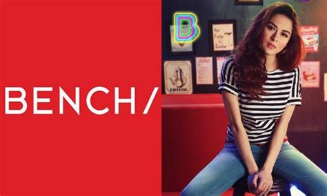 bench clothes philippines top 9 best filipino fashion brands in the philippines 2016