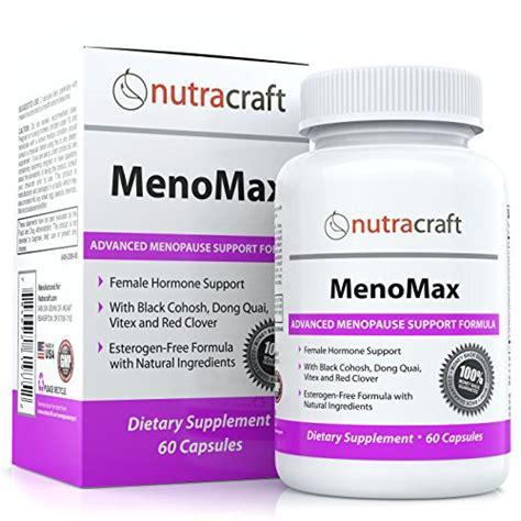 herbal tablets for mood swings 1 menopause relief supplement natural herbal menopausal