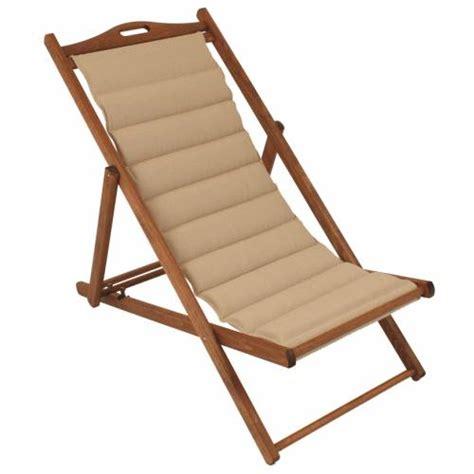 mesas y sillas plegables para cing sillas plegables de playa related keywords sillas