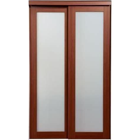 home depot closet doors for bedrooms 39 best instant bedroom images on sliding