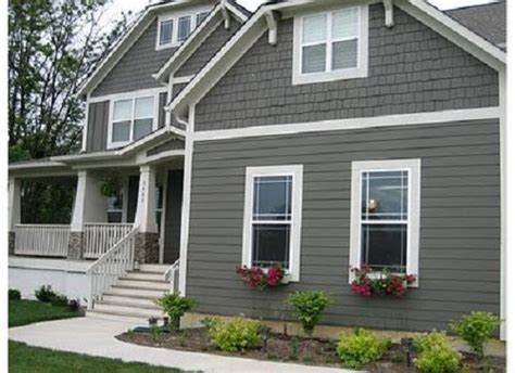 68 best images about exterior paint on