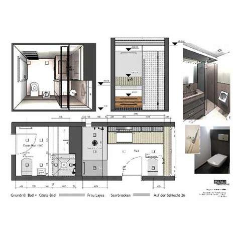 simboli arredamento progettazione e produzione mobili e interior design