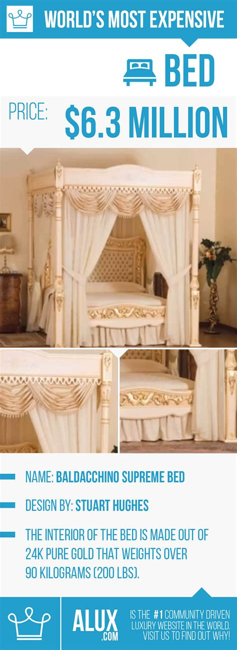 most expensive bedrooms most expensive beds in the world furniture bedroom