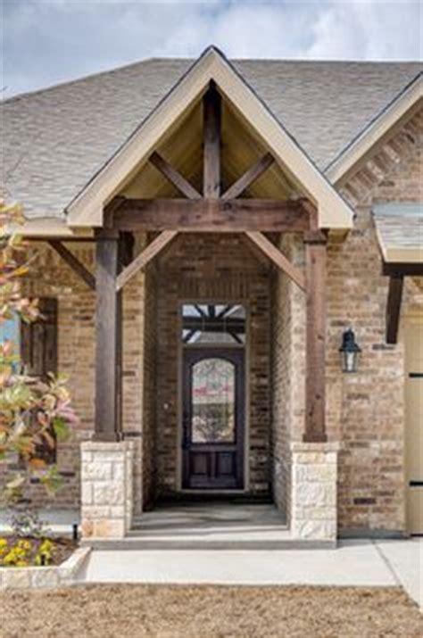 brick house austin 25 best ideas about austin stone exterior on pinterest the veranda black windows