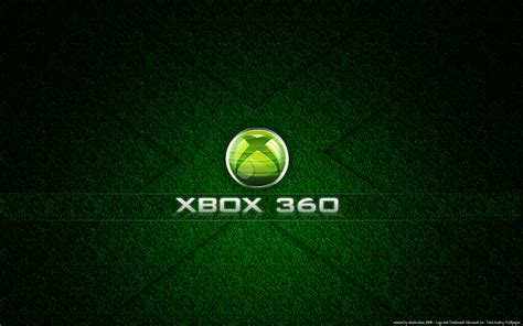 background themes for xbox 360 xbox 360 wallpaper themes wallpapersafari