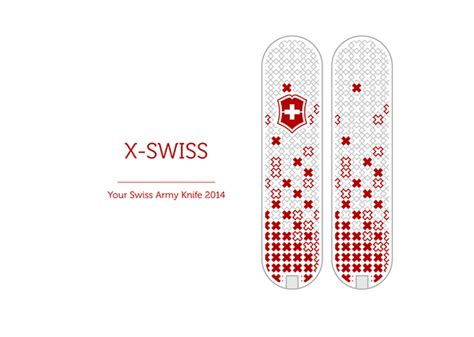 Swiss Army Sa1049 3 Canvas Blo For your swiss army knife 2014 on pantone canvas gallery
