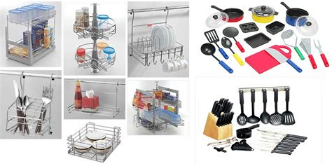 home kitchen accessories buildmantra com online at best price in india home