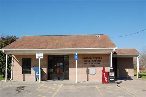 Us Post Office Bryan Tx by Millican Funeral Homes Funeral Services Flowers In