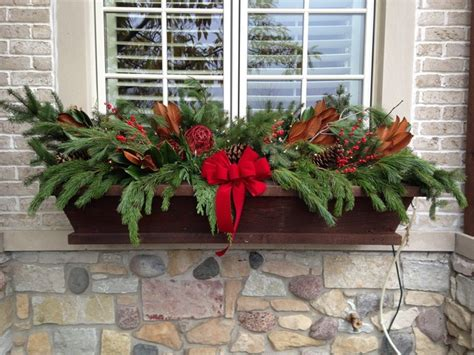 home decor holiday decorations outdoor holiday