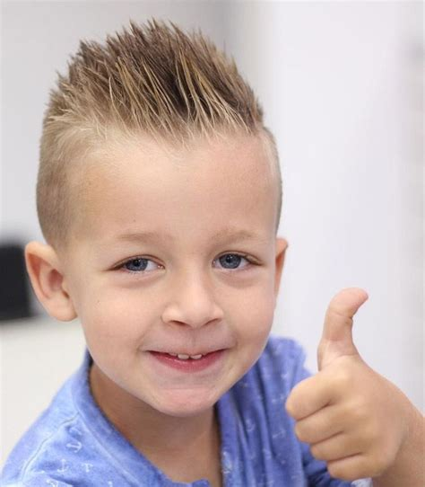toddlerboy haircuts 50 cute toddler boy haircuts your kids will love