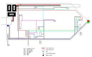 tracker boat wiring fuse panel diagram sysmaps