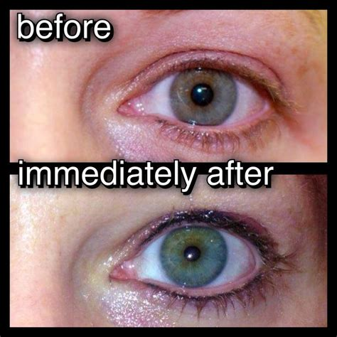 tattoo eyeliner hairspray 12 best permanent makeup images on pinterest hair and