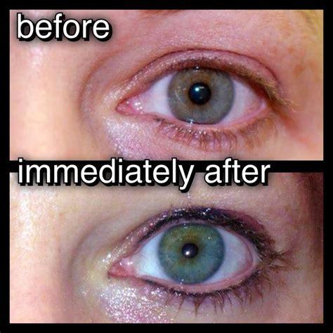 tattoo eyeliner top and bottom 8 best permanent makeup images on pinterest eye liner