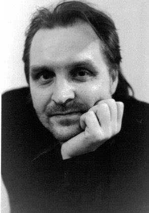 film director biography book halonen arto biography