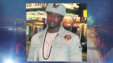 asian group calls for justice in akai gurleys death by nypd topix more than 50 asian organizations release open letter