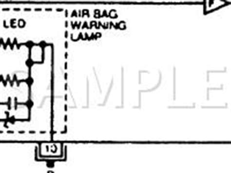 motor repair manual 1997 nissan sentra navigation system repair diagrams for 1997 nissan sentra engine transmission lighting ac electrical warning