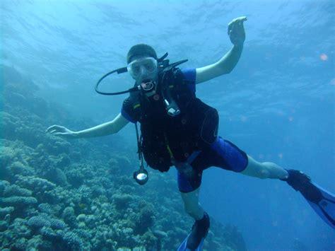 scuba diving scuba diving discovering underwater regal