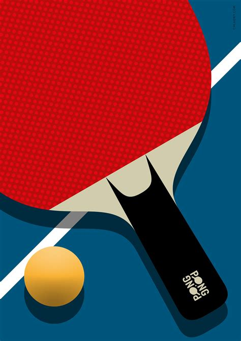 dunlop outdoor ping pong table dunlop premium 2piece table tennis table tennis posters