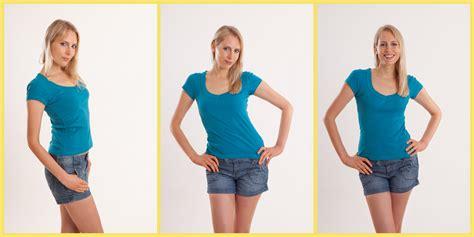 Bilder Bewerbung Modelagentur Bewerbung Model Agentur Anleitung F 252 R Castingfotos Elischebas Beautyblog Fashion