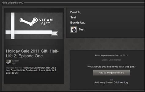 Can You Buy Steam Gift Cards At Walmart - steam gift card amount steam wallet code generator