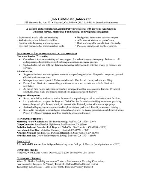 train driver cv example cover letters and cv examples