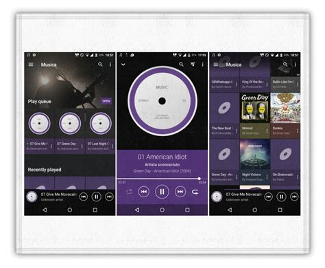 sensme apk xperia z5 walkman apk for android phones