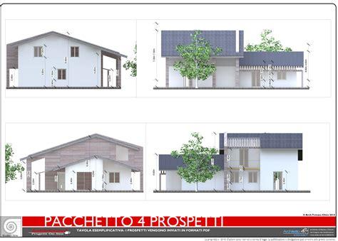 progetti e esempi di disegni e progetti di costruzione