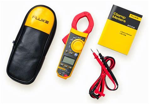 Cl Meters Fluke Fluke 303 Compact Ac Cl Meters fluke malaysia tools equipment distributor