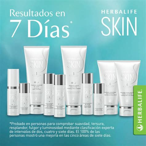 manual de entrenamiento skin herbalife 431 best herbalife vida y estilo de vida images on pinterest