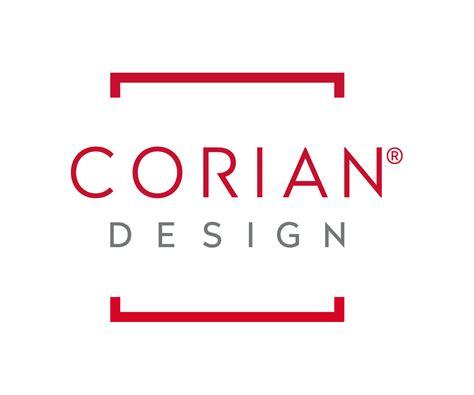 corian logo corian 174 solid surface mountain path rv corian 174 design